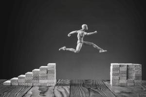 10 regras básicas para novos investidores
