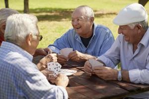 planejamento de aposentadoria