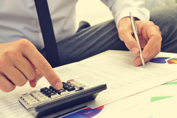 Dividendos e fundos imobiliários