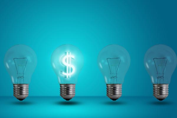 criatividade que vale dinheiro