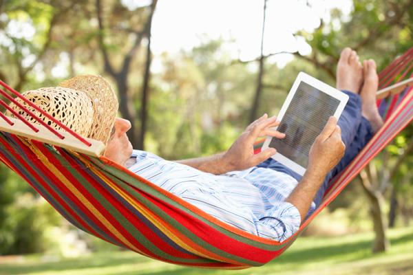 Onde investir para a aposentadoria