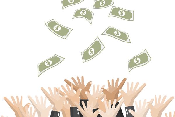 aumento do salário mínimo