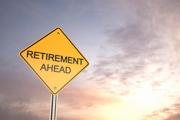 como começar a poupar para a aposentadoria
