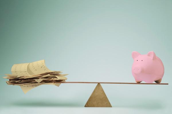 Como economizar