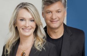 Par Mais Blog - anos de vida Anna e Renan 2