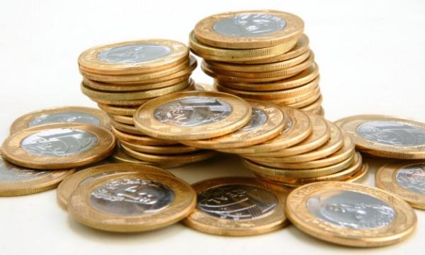 o que são títulos públicos?
