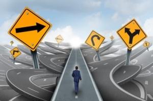 Entenda aqui os caminhos para alcançar sua independência financeira com todos os recursos que a Par Mais pode te oferecer. Confira!