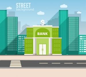 planejamento financeiro fuja do banco
