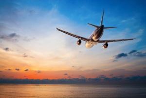 planejamento financeiro para viajar