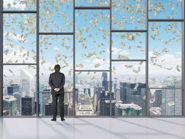ajuste fiscal e seus investimentos