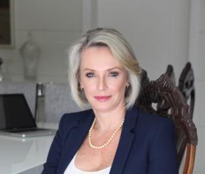 Annalisa Blando Dal Zotto em entrevista ao Info Money. INSS é um ótimo investimento.