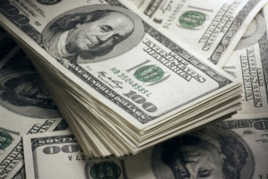 Você sabia que o que mais provoca o endividamento das famílias não é a falta do dinheiro? Para isso escrevemos 12 dicas de planejamento financeiro. Confira!