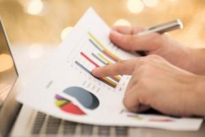 Saiba como ganhar dinheiro com a alta da inflação no Brasil.Será que vale a pena investir na poupança? Onde investir? Clique aqui e saiba mais.