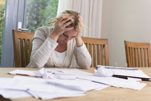 A falta de planejamento financeiro pode lhe gerar uma série de consequências e até mesmo afetar a sua saúde!! Confira aqui a importância de se planejar.