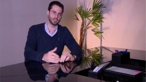 Como fugir do endividamento - entrevista com Jailon Giacomelli