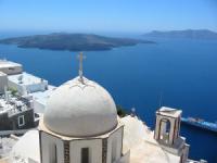 situação na grécia