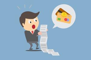 Par Mais Blog - controle financeiro pessoal