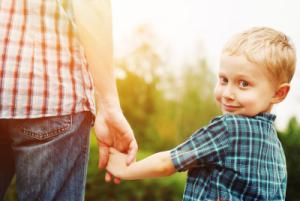 As empresas familiares representam grande maioria no cenário atual do país - porém - pouco se fala em planejamento sucessório. Entenda tudo sobre, no post a seguir.