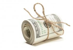 dólar protegido o que é hedge