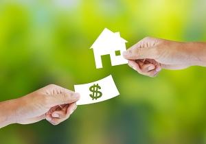 reforma casa endividar