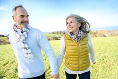 casal aposentado inss e planejamento financeiro