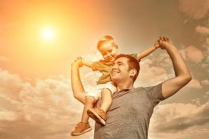Par Mais Blog - Como encontrar o presente ideal para seu filho sem gastar demais