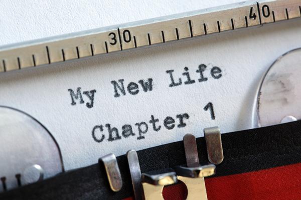 Par Mais Blog - Como fazer uma transição de carreira eficiente