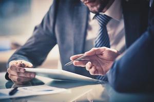 Par Mais Blog - Como investir em LCI e LCA 1
