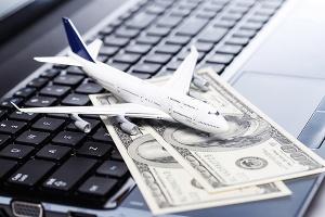 Par Mais Blog - Como viajar com o dolar em alta