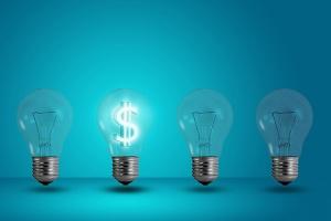Par Mais Blog - Tipos de Investimentos