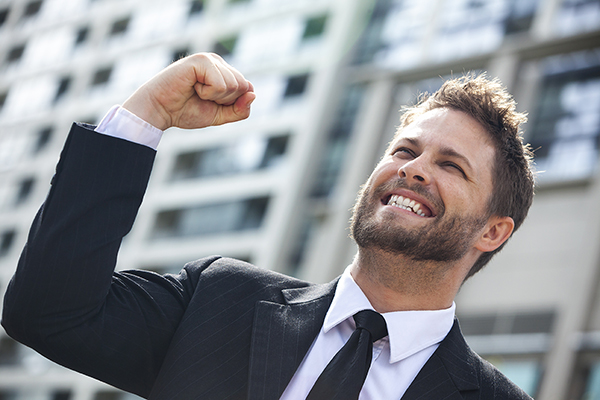 PAr Mais Blog - Como alcançar o sucesso com um bom planejamento financeiro