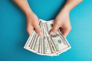 Par Mais Blog - dinheiro extra