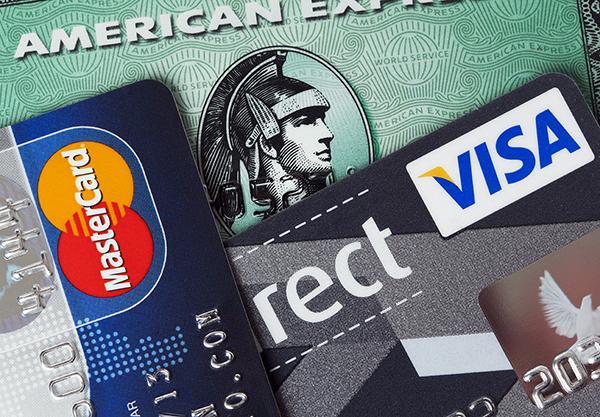 Par Mais Blog - juros de cartão de crédito