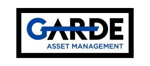 Par Mais Blog - Garde Asset Management