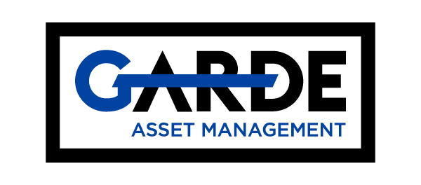 Par Mais Blog - Garde Asset Management
