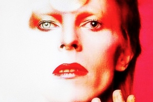 img-3 lições de finanças que aprendemos com David Bowie