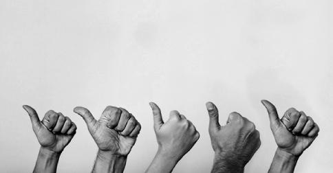 Qual o seu perfil de investidor: conservador, moderado ou arrojado?