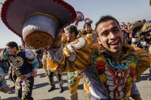 img-Como planejar o seu Carnaval