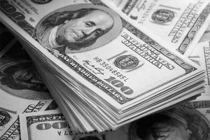 Como foram os melhores fundos de investimentos de 2015