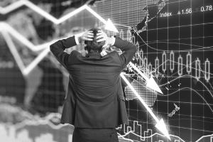 Como funciona a bolsa de valores