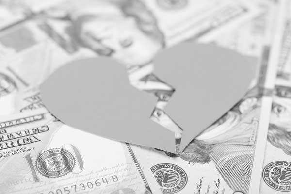 10-dicas-financas-para-casais.jpg