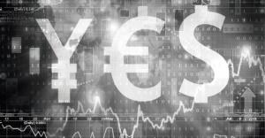 Como investir na bolsa de valores dos eua