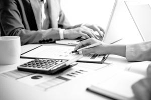 Como Fazer um Controle Financeiro Pessoal