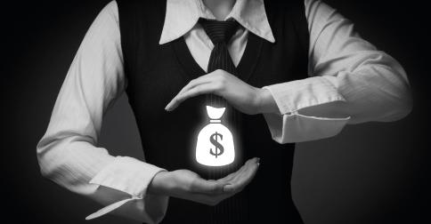 O que é diagnóstico financeiro pessoal? Faça o seu e encare a realidade