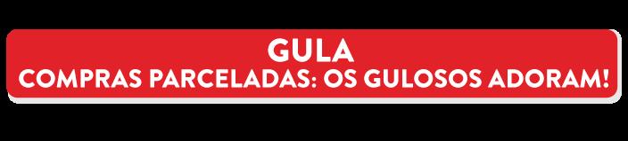 endividamento das famílias brasileiras