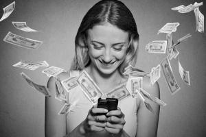 Planejamento financeiro pessoal online