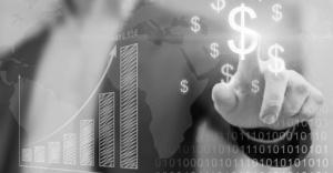 objetivos financeiros