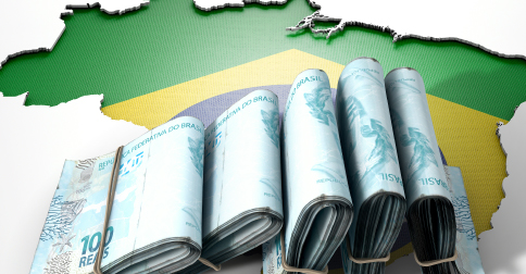 Você sabe como investir no Tesouro Direto? Confira aqui!