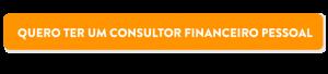 o que faz um consultor financeiro pessoal