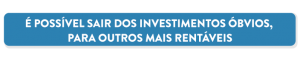 investimentos para as olimpíadas de 2020
